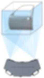 wide_scanning_range-169x300.jpg