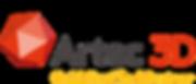 Artec-logo-liten.png