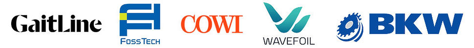 Logo_våre_kunder_slide_1.jpg