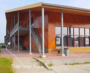 De_trap_naar_Kyra_1A_800x649px.jpg