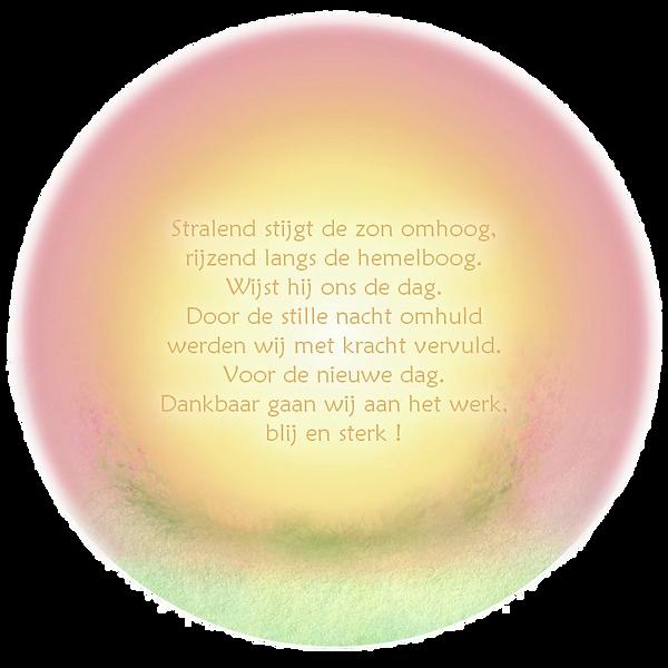 Versje_Stralend_stijgt_de_zon_omhoog.png