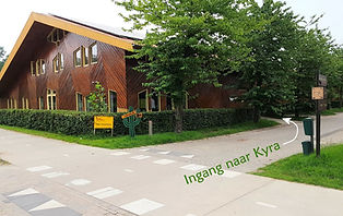 Kyra_Kemphaan_t-Voorhuis_Ingang_1200x757px.jpg