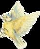 Pimpelmeesje-1_web1A_362x436px.png