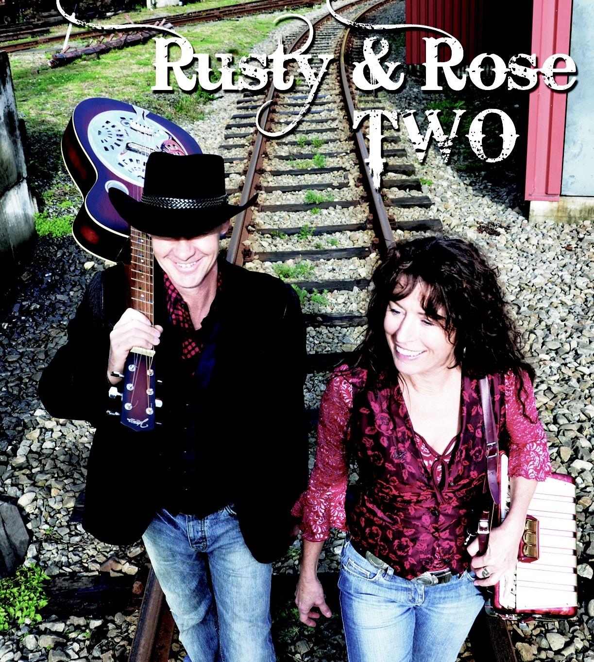 Rusty & Rose Two.jpg