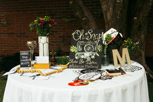 PS Productions Wedding Photography0.jpg