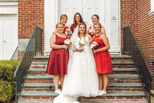 PS Productions Wedding Photography