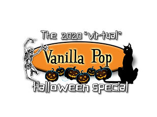 Logo-Halloween-FULL.png