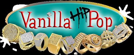 VHP Logo w Rings fin Miami.png