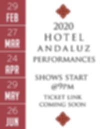 Andaluz-Jan-Jun-2020.jpg