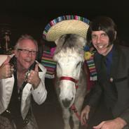 Tequila Donkey.JPG