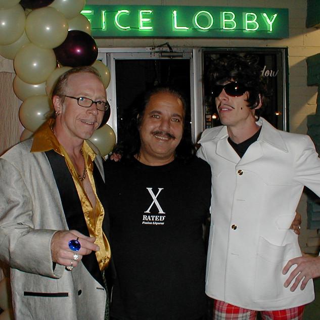 Ron Jeremy.JPG