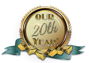 20 year award2.png