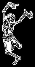 skeletons5 left.png