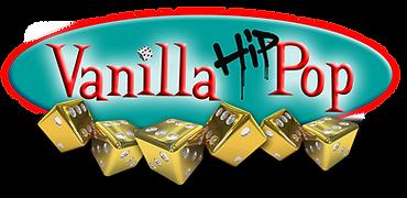 VHP VP Logo.png