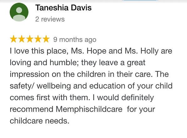 Memphis Childcare Review7.jpg