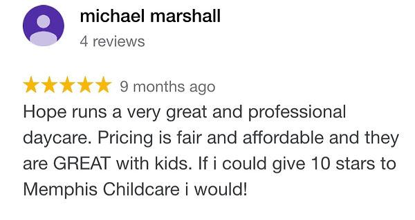 Memphis Childcare review5.jpg