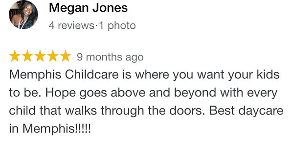 Memphis Childcare Review6.jpg