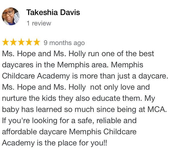 Memphis Childcare Review8.jpg
