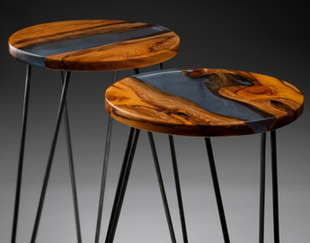 Yew river tables
