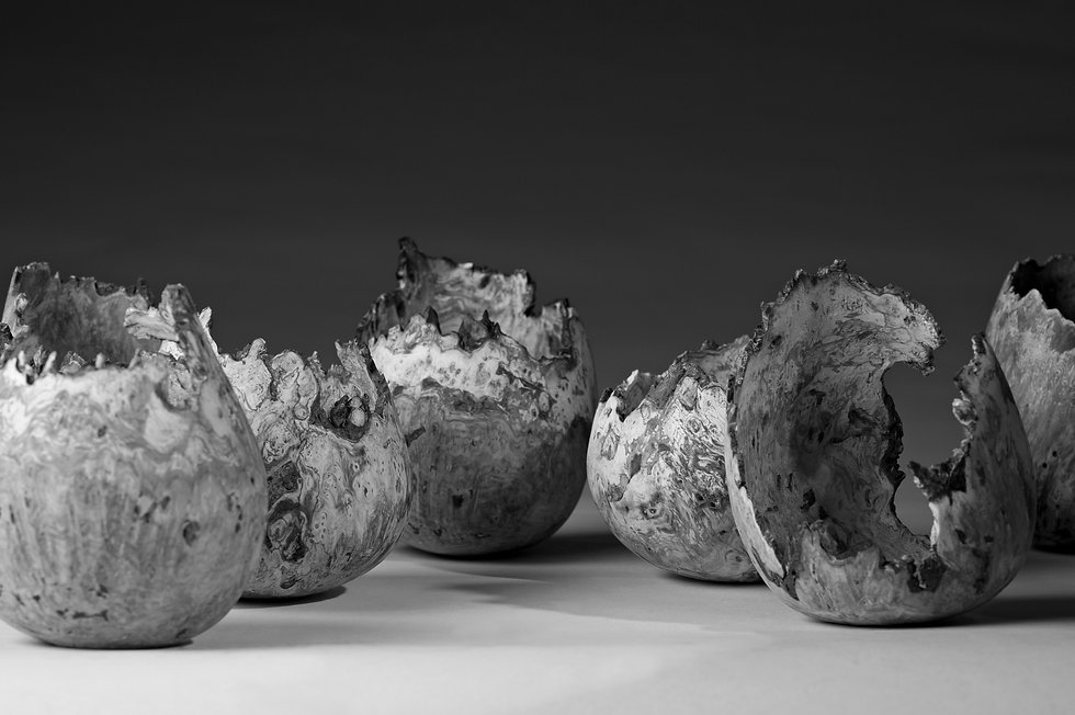 Colwin_Bowls_black and white.jpg