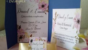 Invitación Boda.jpg