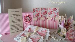 Invitación coordinado flores-rayas.jpg