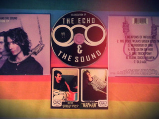 TANGIBLE MUSIC: CD's and 2nd edition SUPER HERO TRADING CARDS Now Available!