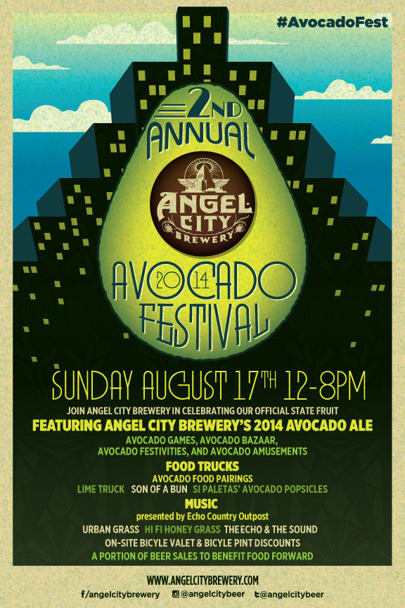 8-17-14 Angelcity Brewery.jpg