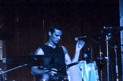 The Echo and The Sound LIVE 6-25-14