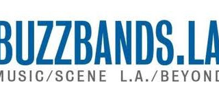 "BUZZBANDS.LA Album REVIEW: ""Ears wide open"" by BRITT WITT"
