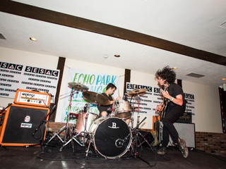 MORE PHOTOS from Echo Park Rising 2014