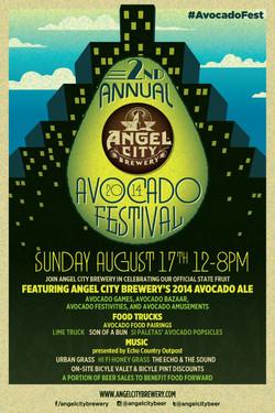 8-17-14 Angelcity Brewery