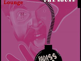 PAST SHOWS: 6-25-14 @ Silverlake Lounge