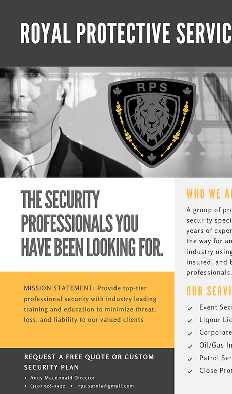 royal protective services inc (2).png