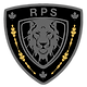 Royal Protective Services