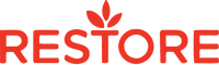 Restore_Logo_Red.png