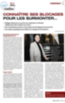 Bétourné article.jpg