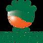 logo_tec_.png