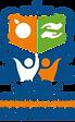 cropped-Logotipo1821-e1553706447149.png