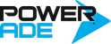 Powerade_logo.png