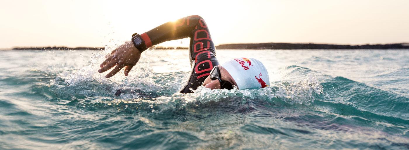 Open-water-swimming_hero.jpg