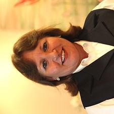 Vera Lúcia Fantato Sales