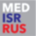 Med_Isr_Rus-05.png