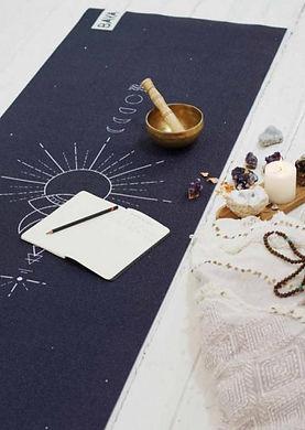 tapis-de-yoga-gemma-6mm.jpg