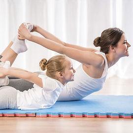 yogaParentEnfant_fiche.jpg