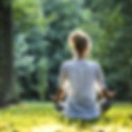 casayoga-atelier-yoga-paris-yin-yoga-spe