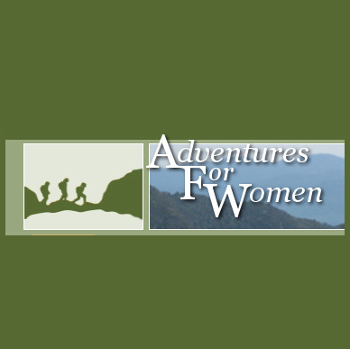 Adventures for Women