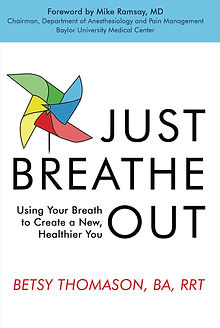 Just Breathe Out Cover.jpg