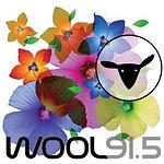 woolflower_wool91.5square.jpg