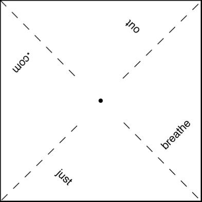 Pinwheel Template.png